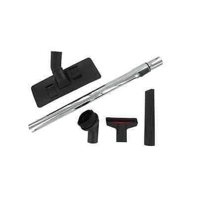 FOR Morphy Richards Vacuum Cleaner Telescopic Hoover Rod Pipe Mini Tool Kit 35mm