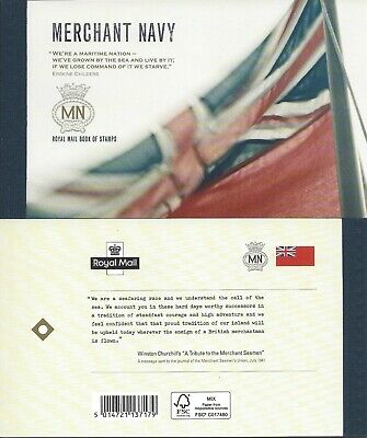 Prestige Booklets 1969 To 2012 Zp1A To Dy5 Multiple Listing