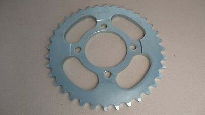 Honda drive rear sprocket  C50 C70 C110 C100 C102 36 teeth H2528