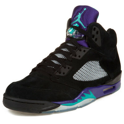 152028fb103 NIKE MENS AIR Jordan 5 Retro