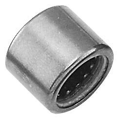 Bikers Choice - A-8977 - Left Countershaft Bearing~