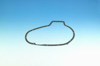 James Gasket - JGI-34955-67-A - Primary Cover Gasket, .030 in Paper~