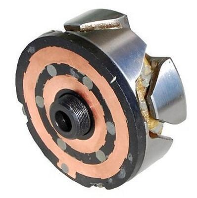 Electrosport Industries - ESF650 - Ignition Rotor~