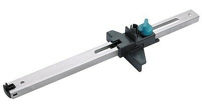 Wolfcraft 6922000 1 Laminate Floor Fitting Tool for Optimal Measuring of the ...