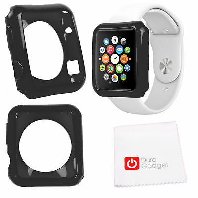 Protective TPU Case / Cover / Shell For Apple Watch | Sport | Series 2 (42mm)