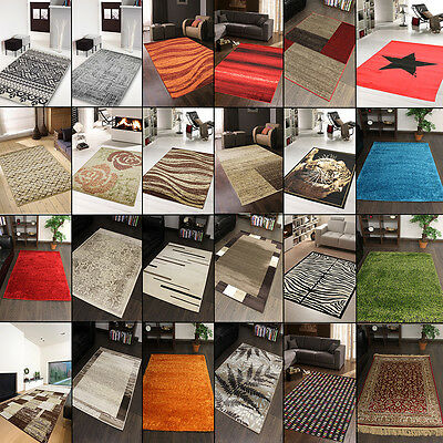 Bcheap Rugs Large Medium Soft  - Clearance Rugs Discount Brand New!