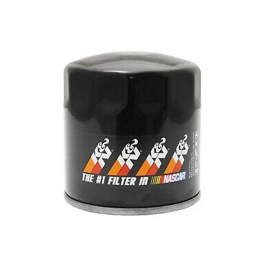 K&N PS-2004 PRO SERIES OIL FILTER for GRAND CHEROKEE/COMMANDER/MAGNUM/DURANGO