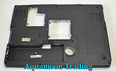 Inspiron 9300 9400 bottom case