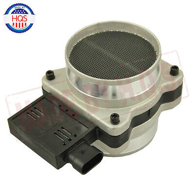 Premium High Performance Mass Air Flow Meter Sensor MAF For Pontiac Isuzu Buick