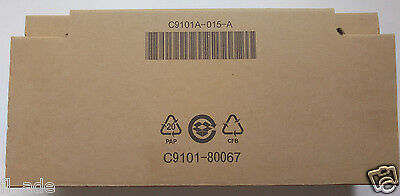 GENUINE HP Duplex Unit FOR HP Officejet Pro  8500, 6000, 8000 / C9101A-015-A NEW
