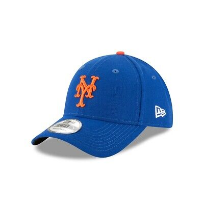 New York Mets  MLB  New Era  Cap 940  NEU One Size Grössenverstellbar