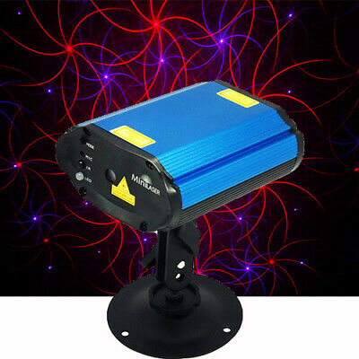 3 X 20W High Intensity Strobe Party Light DJ Disco Stage Effect Club FX