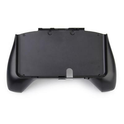 Sturdy Hand Grip Controller Bracket Case Holder Handle for NEW Nintendo 3DS