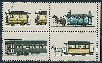 "#2062b ""STREET CARS"" BLACK OMITTED ERROR WITH PF CERT CV $300 BS3069"