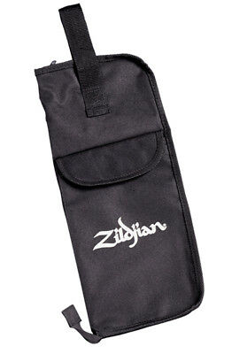 Zildjian Drum Stick Bag Case T3255