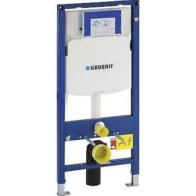 Geberit DUOFIX UP320 Vorwandelement