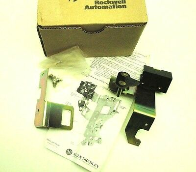 Allen Bradley 1495-N22    Auxiliary Contact Adapter Kit   NEW IN BOX
