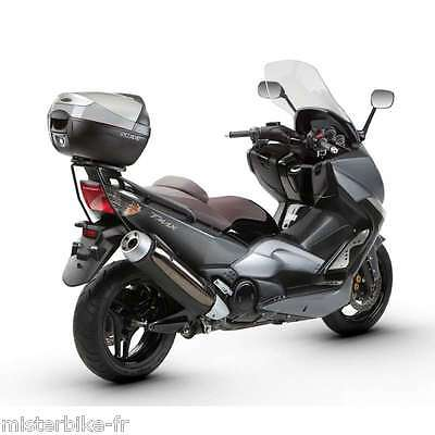 Top Case SHAD SH33 moto scooter valise coffre Topcase 33 litres NEUF SH 33L