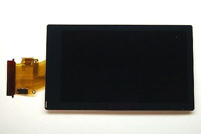LCD DISPLAY SCREEN For Sony NEX-5 NEX-5C NEX-3 WITH BACKLIGHT US
