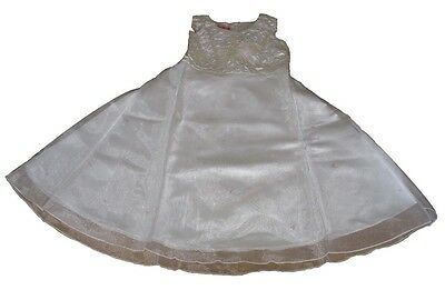 Girls Dresses Party Bridesmaid Summer 4 5 6 7 & 8 Years Old