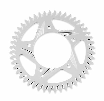 PRO CAKEN Chain Guide Guard Sprocket Protector Slider for CR125 CRF250R CRF250X 450X 34mm