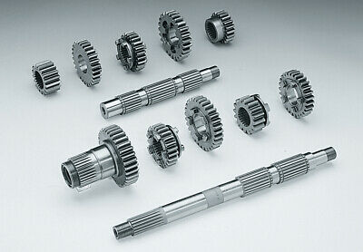 1st Gear Set-Close Ratio 2.94 for 5-Speed Transmission 296110*