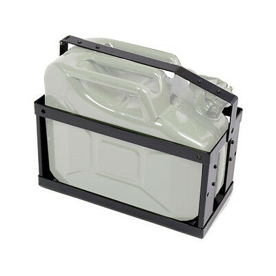 Steel Jerry Can Holder for 10L Jerry Cans