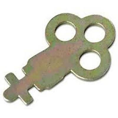 Paper Dispenser KEY. San Jamar N13EZ, Kimberly Clark 1416, Georgia Pacific, more
