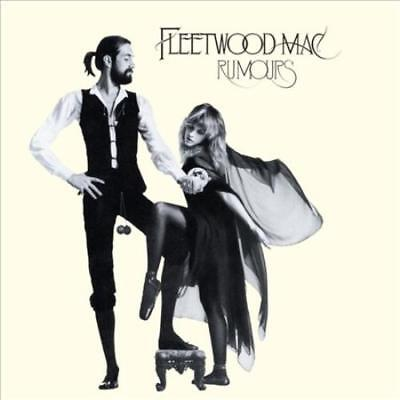 Fleetwood Mac - Rumours [35Th Anniversary Deluxe Edition] [Digipak] New Cd
