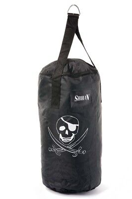Boxing, Kickboxing Punch Bag 'PIRATE' Empty 2ft