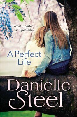 A Perfect Life by Steel, Danielle Book The Cheap Fast Free Post