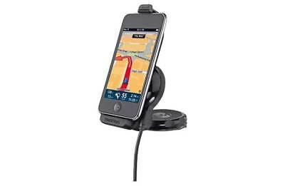 TomTom iPhone Car Accessory Kit V2 *Top Condition*