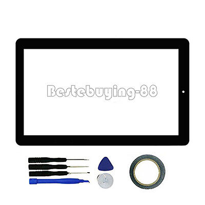 New Digitizer Touch Screen for RCA 11 Maven Pro RCT6213W87 11.6 Inch Tablet
