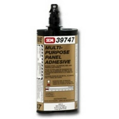 SEM Paints 39747 Multi-Purpose Panel Adhesive