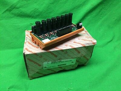 Weidmuller Sp-Rs-Plc Ai S7331-7Nf00-0Ab0 Analog Input Module 998746