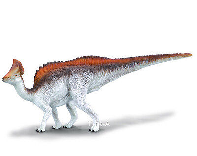 FREE SHIPPINGCollectA 88520 Dolichorhynchops Dinosaur Model New in Package