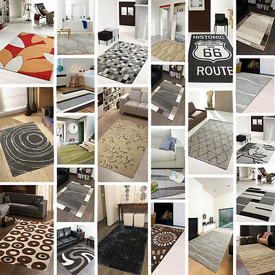 Cheap Rugs Small Large Medium Soft - Various New Rug! Clearance Sale Discount!