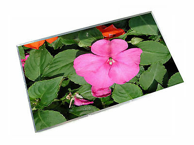 """New 15.6"""" WXGA LED Laptop LCD Screen For Acer Aspire MS2264 MS2265 MS2286"""