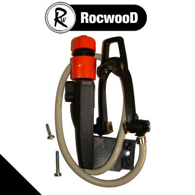 Water Attachment Kit Fits Stihl TS410 Cut Off Saw