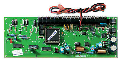 CADDX GE Networx Security NX-2192E Pinpoint Interface Module For NX8E