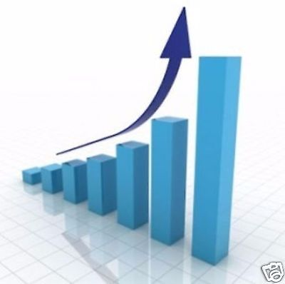 1 MILLION views for your website real web traffic - - - ONE MILLION
