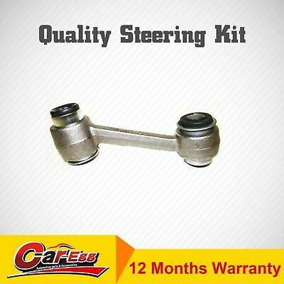 1x Idler Arm For Ford Commercial Utility Longreach XG Power And Manual Steer