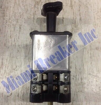 10AA051 General Electric Switch