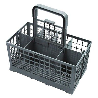 Universal Deluxe  Cutlery Basket For Hoover Dishwashers