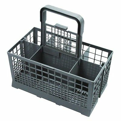 Universal Deluxe  Cutlery Basket For Indesit Dishwashers