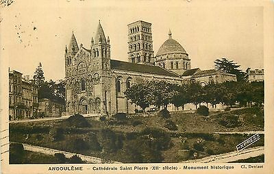16 Angouleme Cathedrale Saint-Pierre 251