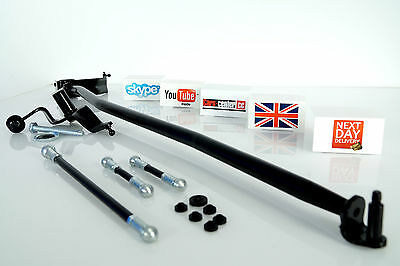 Gear Links Rod Kit Peugeot Partner Citroen Berlingo Full Gear Linkage Kit Rods