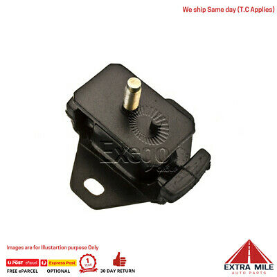 A2066 Front Engine Mount for TOYOTA HILUX LN106R 1993-1999 2.8L