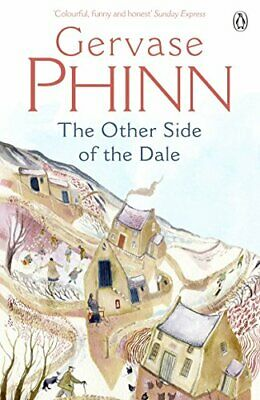 The Other Side of the Dale by Gervase Phinn 0140275428