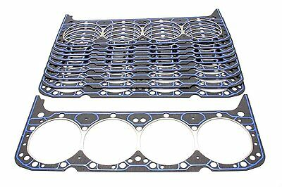 Fel-Pro 1003B Wire Ring Cylinder Head Gasket Chevy SB Bore 4.66in 10 Pack